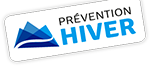 prevention hiver anena