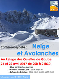 anena newsletter avril 2017